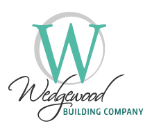 wedgewood-logo-updated