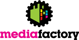 mediafactory-for-web-smaller