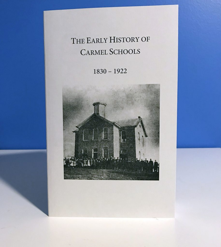 This image has an empty alt attribute; its file name is Early-History-of-Carmel-Schools-1-915x1024.jpg
